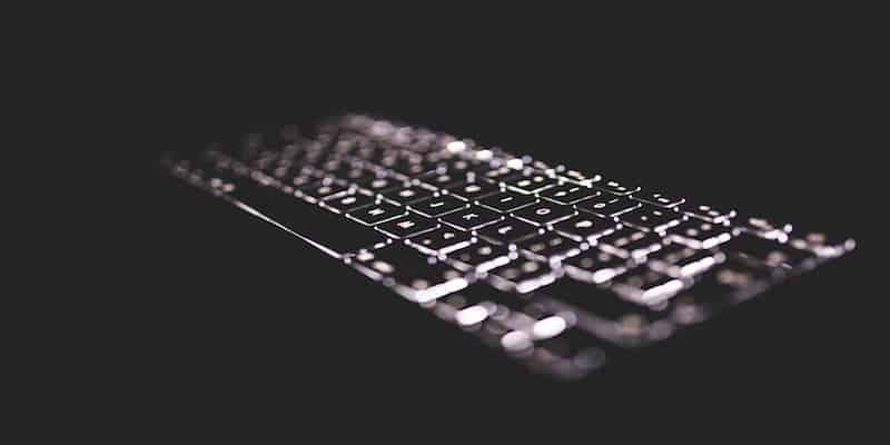 Online Extortion – Old Ways, New Tricks