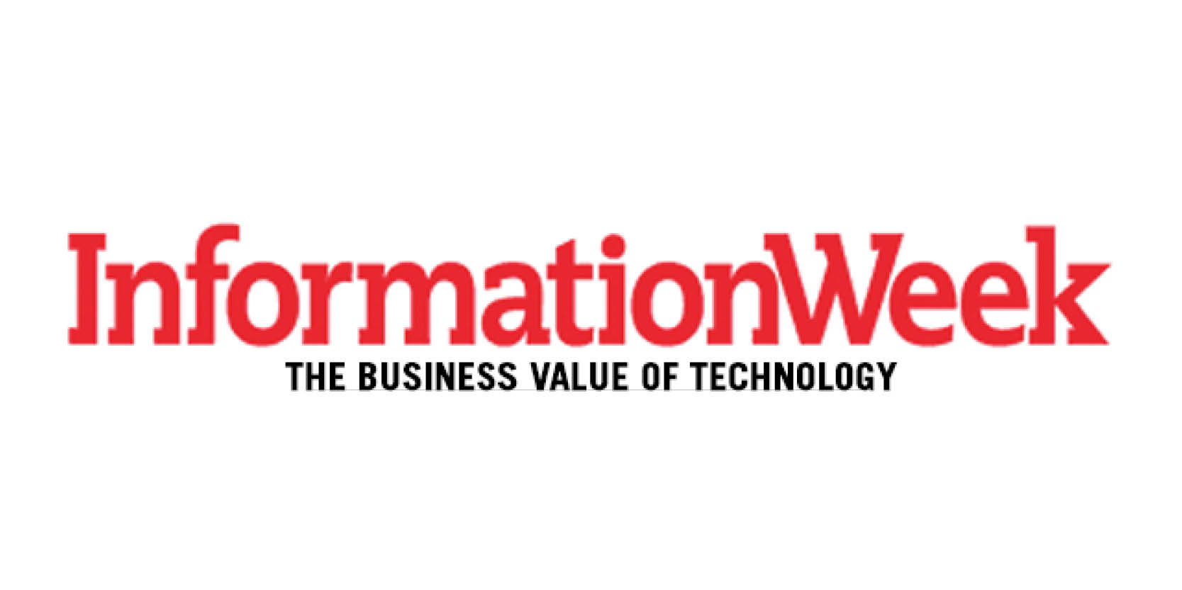 InformationWeek: Threat intelligence can provide a new level of cybersecurity