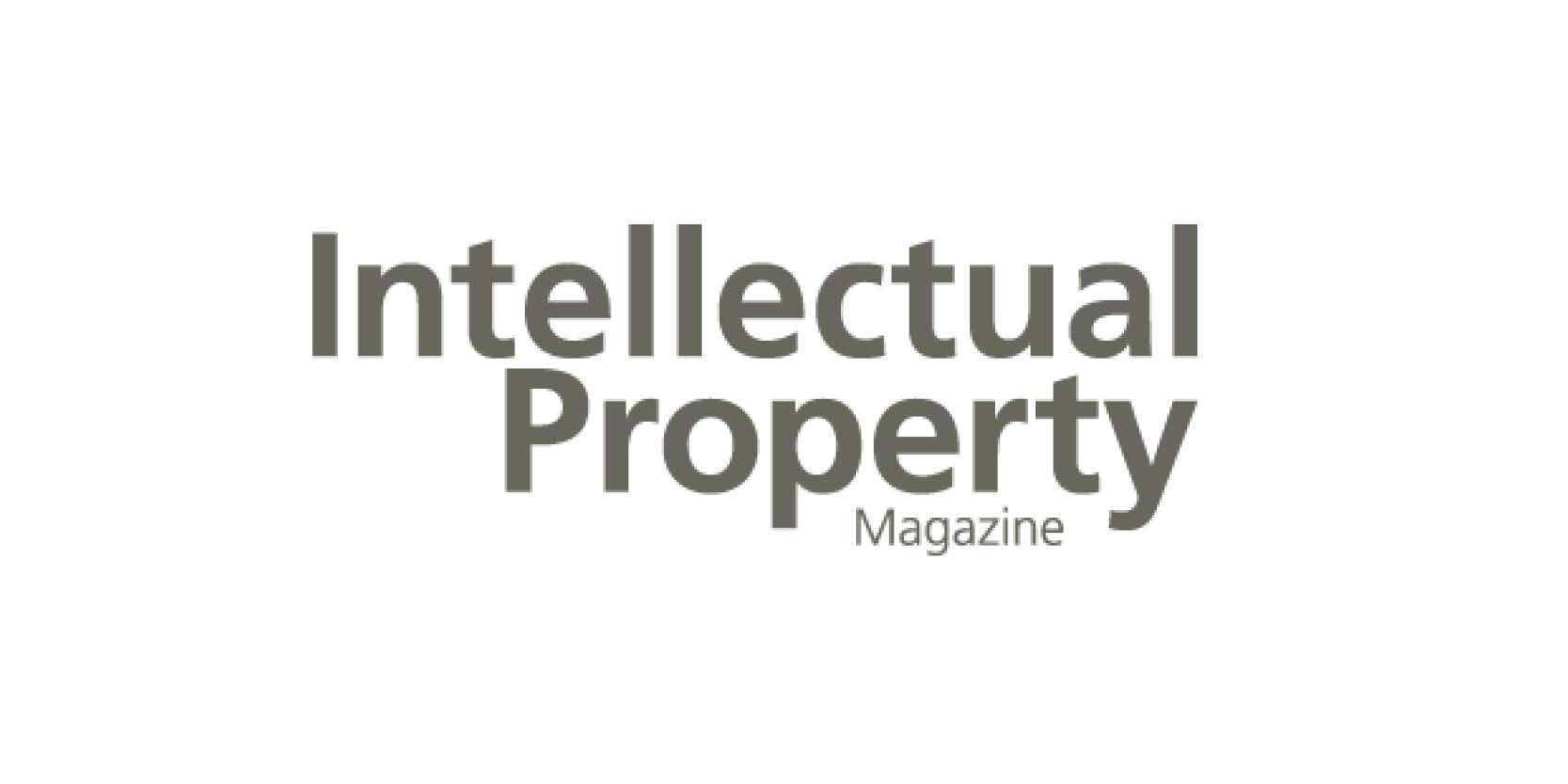 Intellectual Property Magazine: Life in the shadows – How criminals exploit valuable data