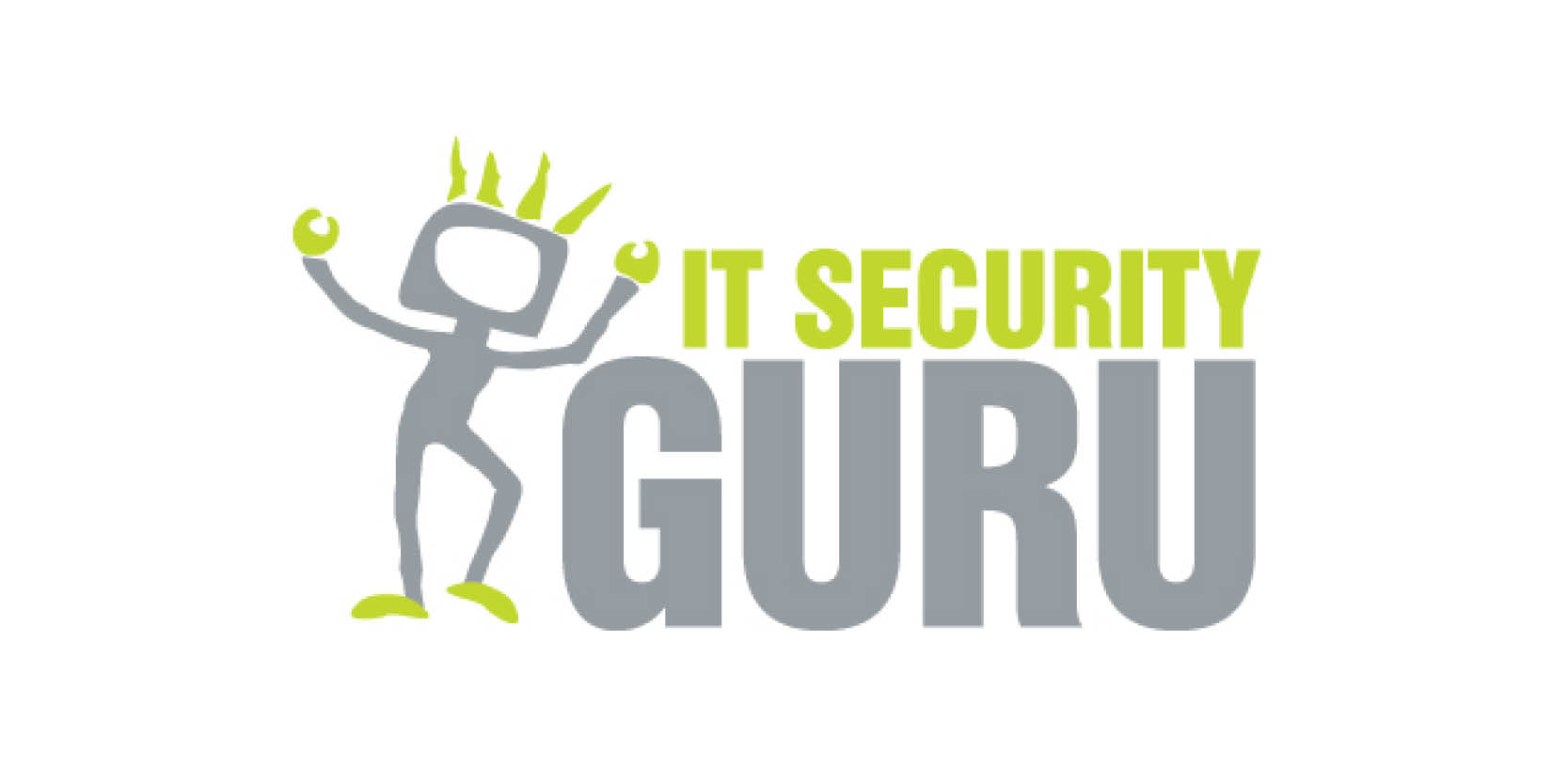 IT Security Guru: How big is your digital footprint?