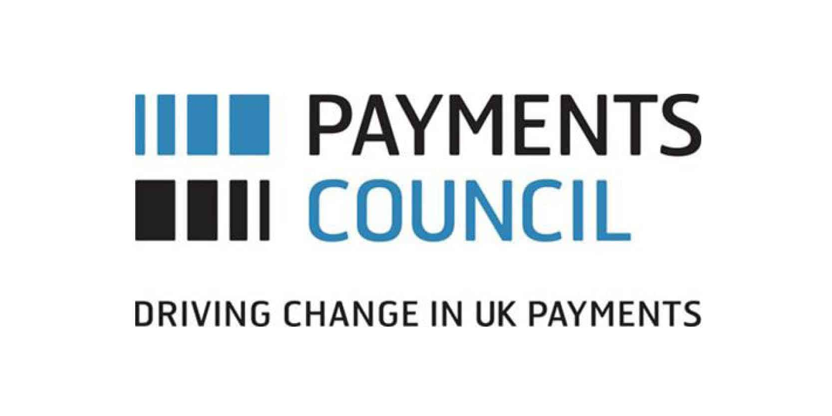 Digital Shadows to talk at Payments Council Seminar