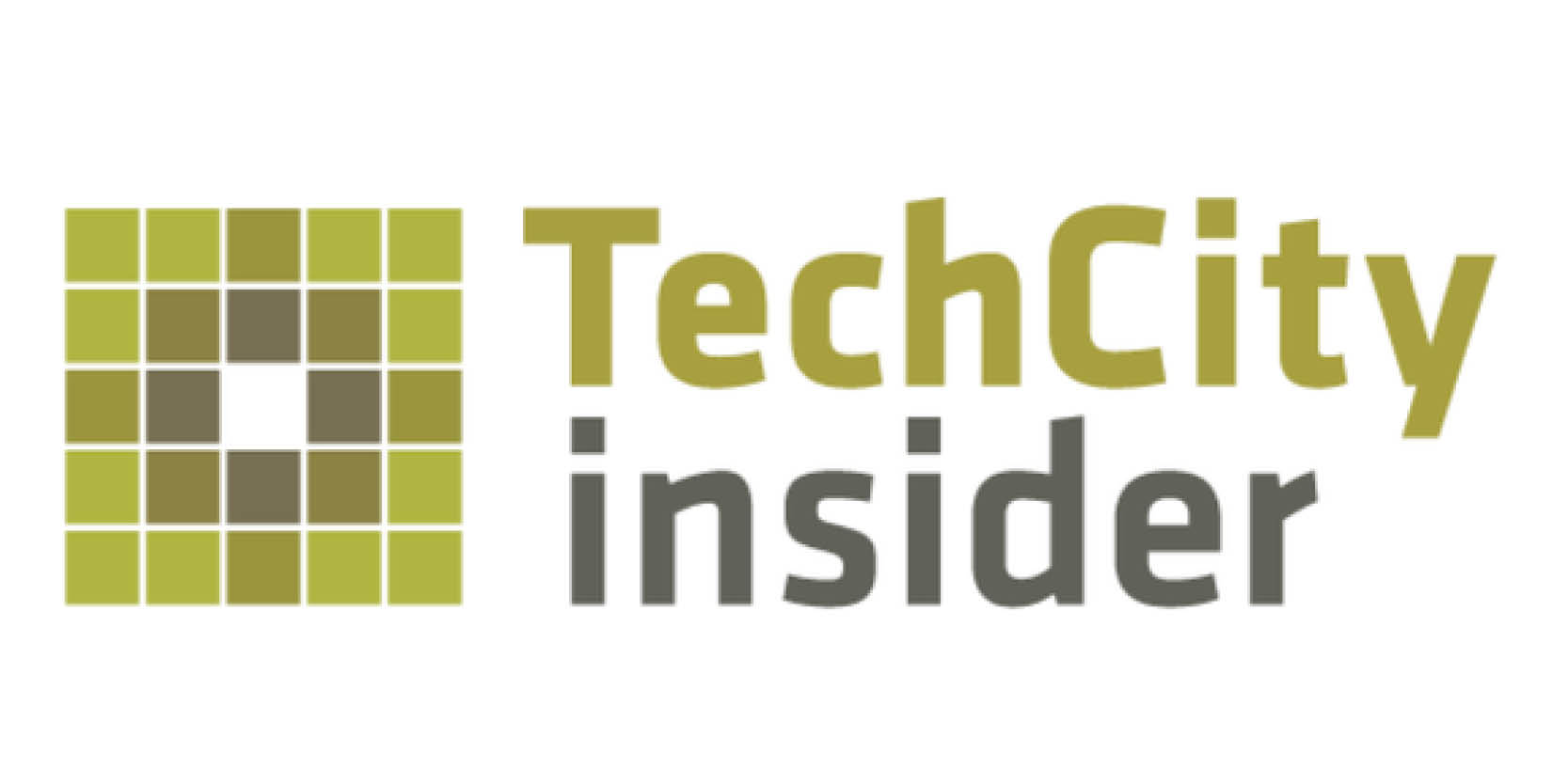 TechCityInsider: Shadows scales with 20% monthly growth