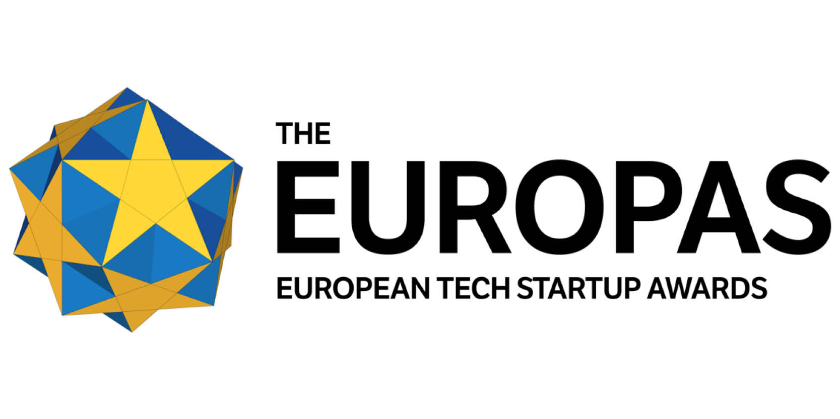 Digital Shadows wins Best Cyber Security Startup in the Europas
