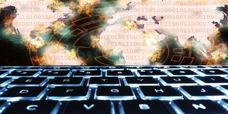 Emerging Markets: Online Extortion Matures via DDoS Attacks