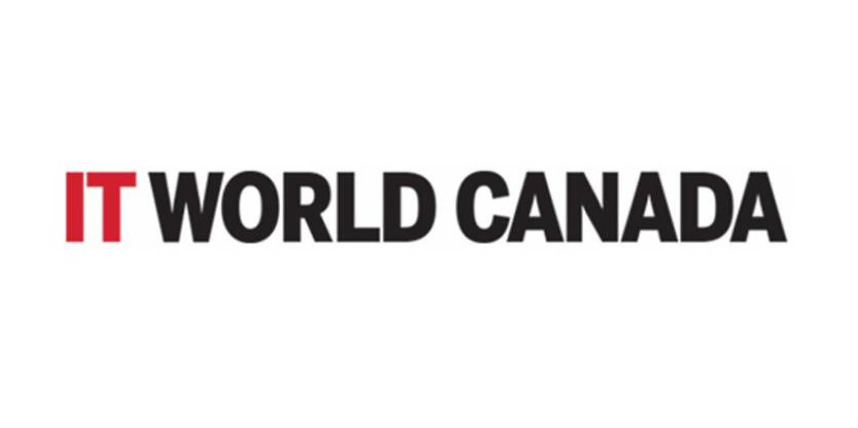 IT World Canada: Keep an eye on social media for advanced cyber-attack warnings