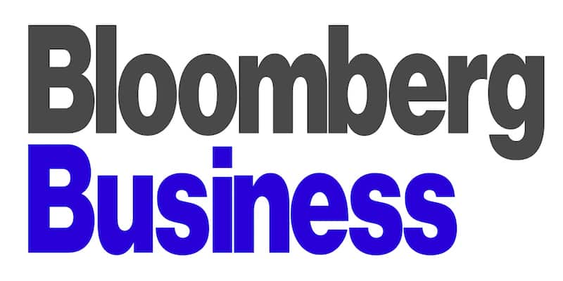 Digital Shadows honored as Bloomberg Business Top Innovator