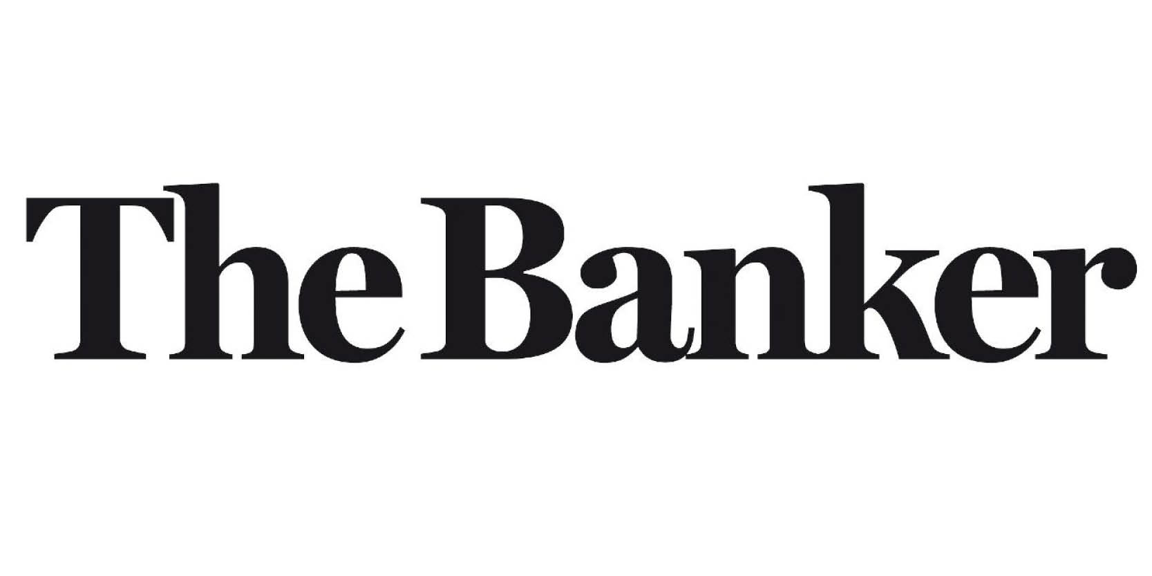 The Banker: Cyber Security – making banking safer