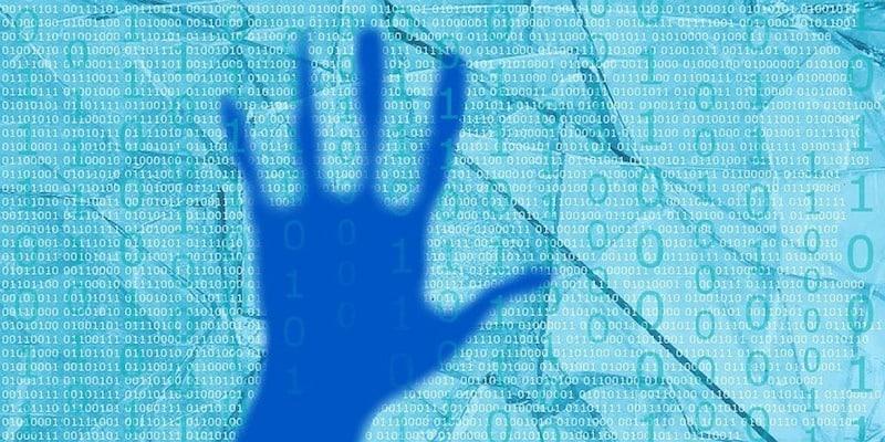 Israeli Cyber Attack