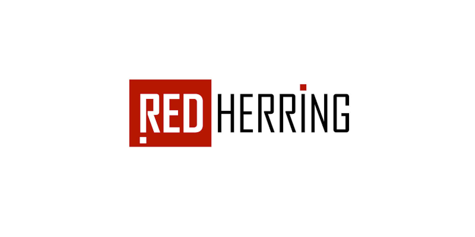 Red Herring: Funding news wrap-up