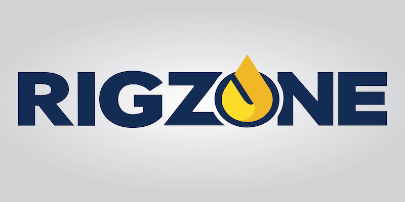 Rigzone: Digital Shadows Offers New Defense to Oil, Gas Cyberthreats