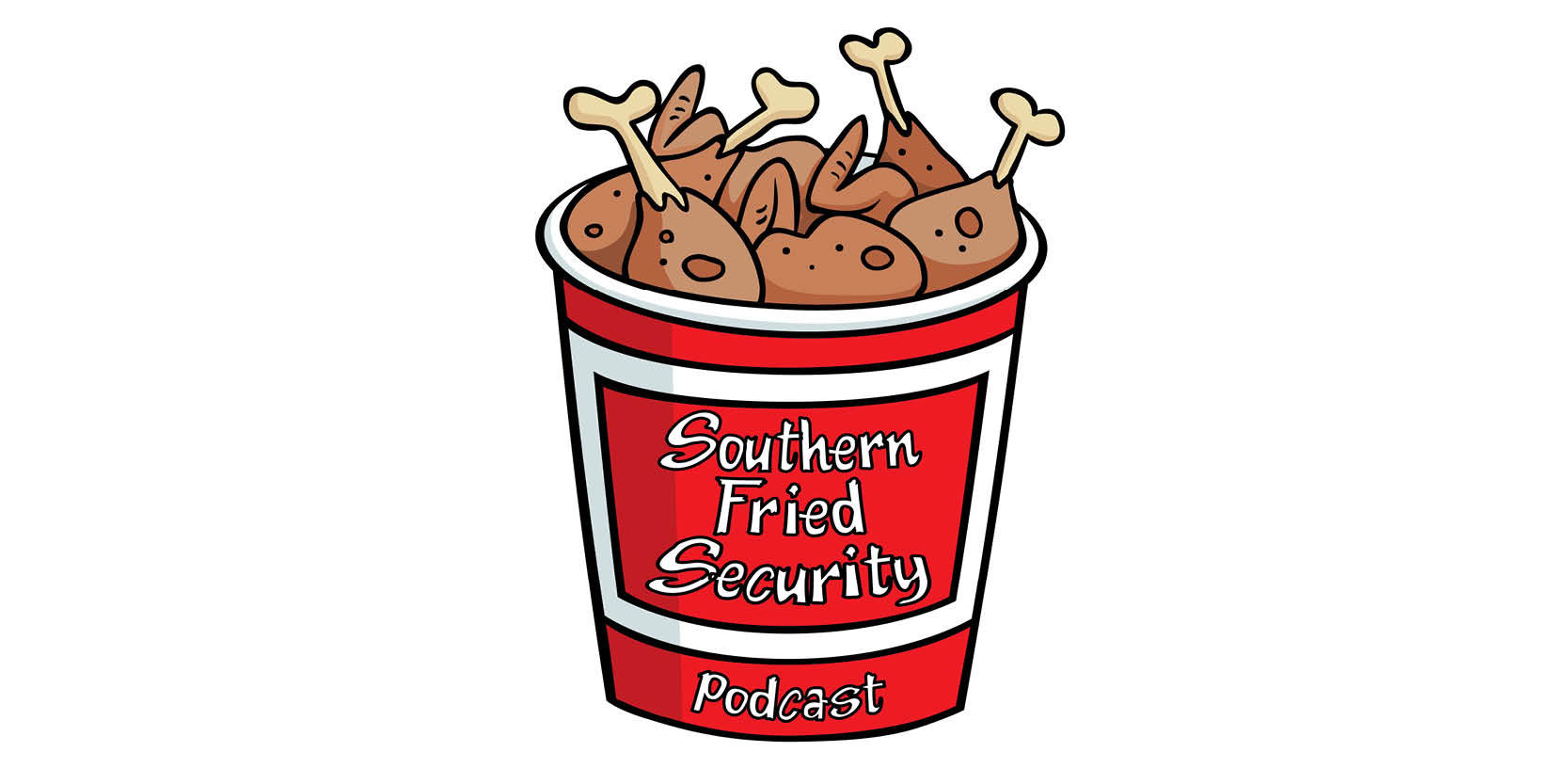 The Southern Fried Security Podcast: Episode 174 – Doing Threat Intelligence Smartly