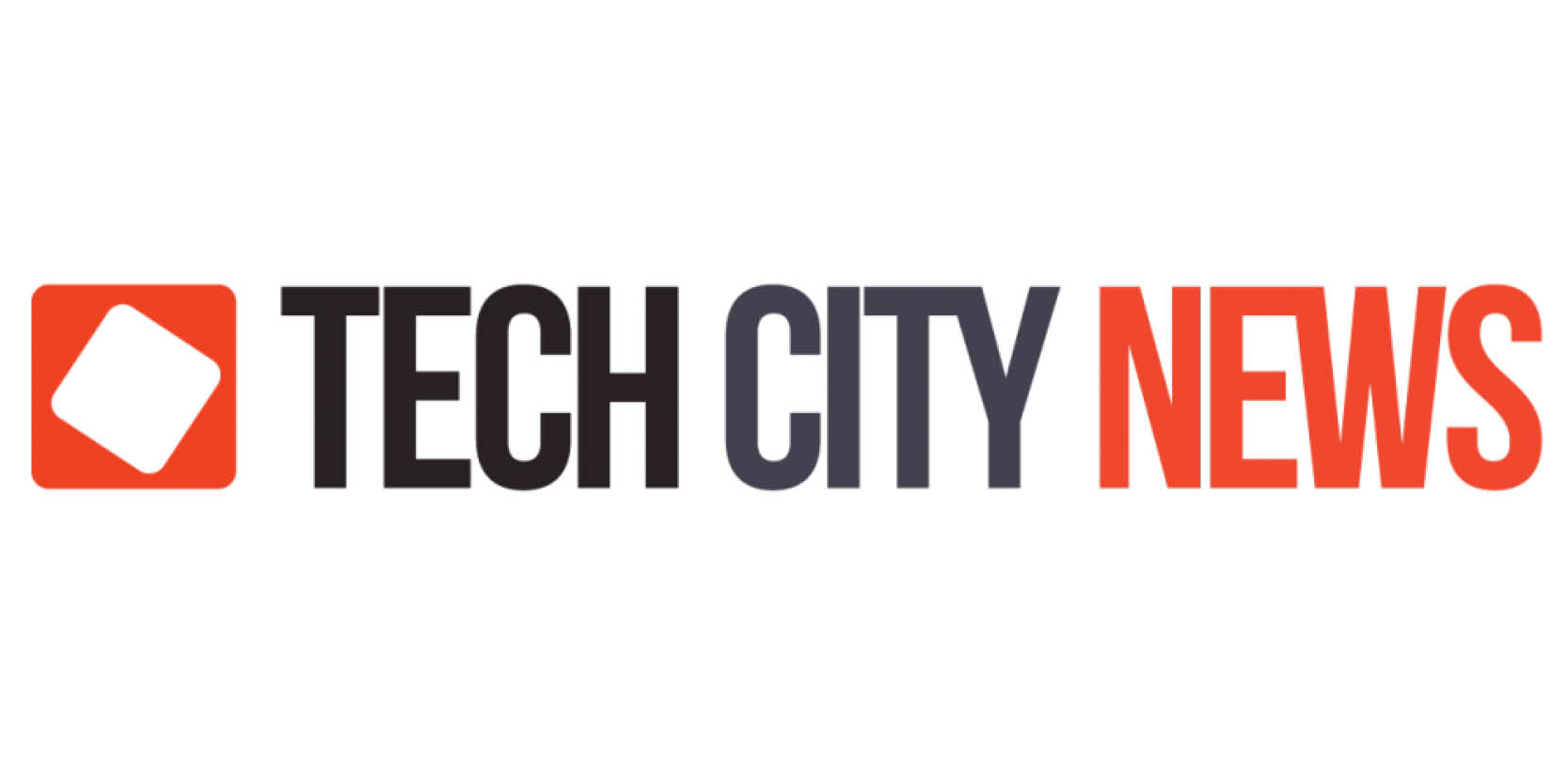 Tech City News: Cybersecurity startup Digital Shadows closes $14m funding round led by Trinity Ventures