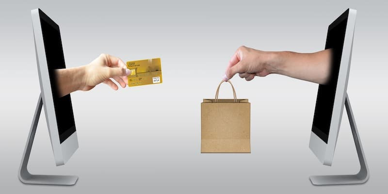 Online credit card shops – a numbers game