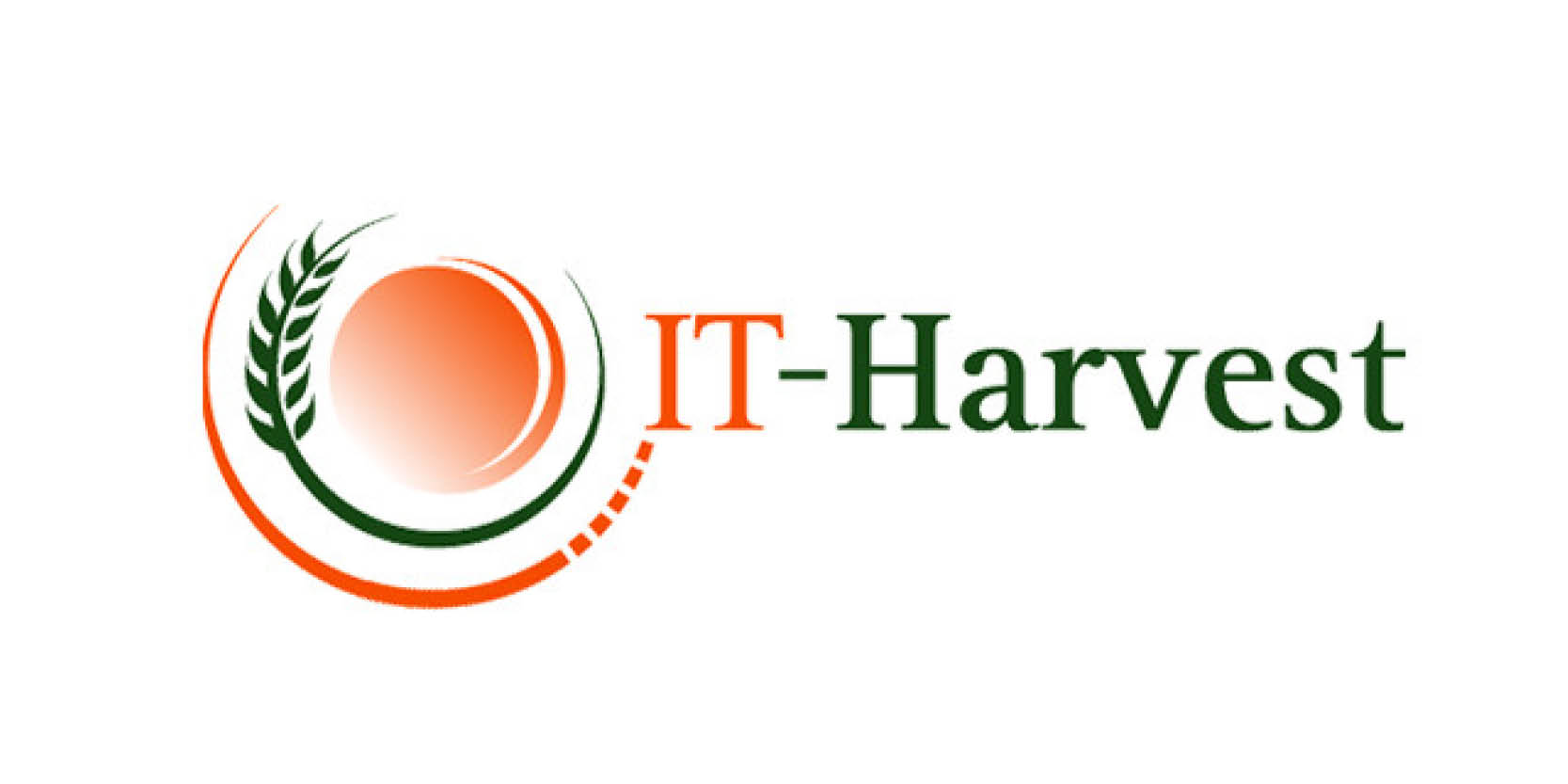 IT-Harvest: Digital Shadows' James Chappell Discusses Threat Intelligence, Cyber Situational Awareness, and More