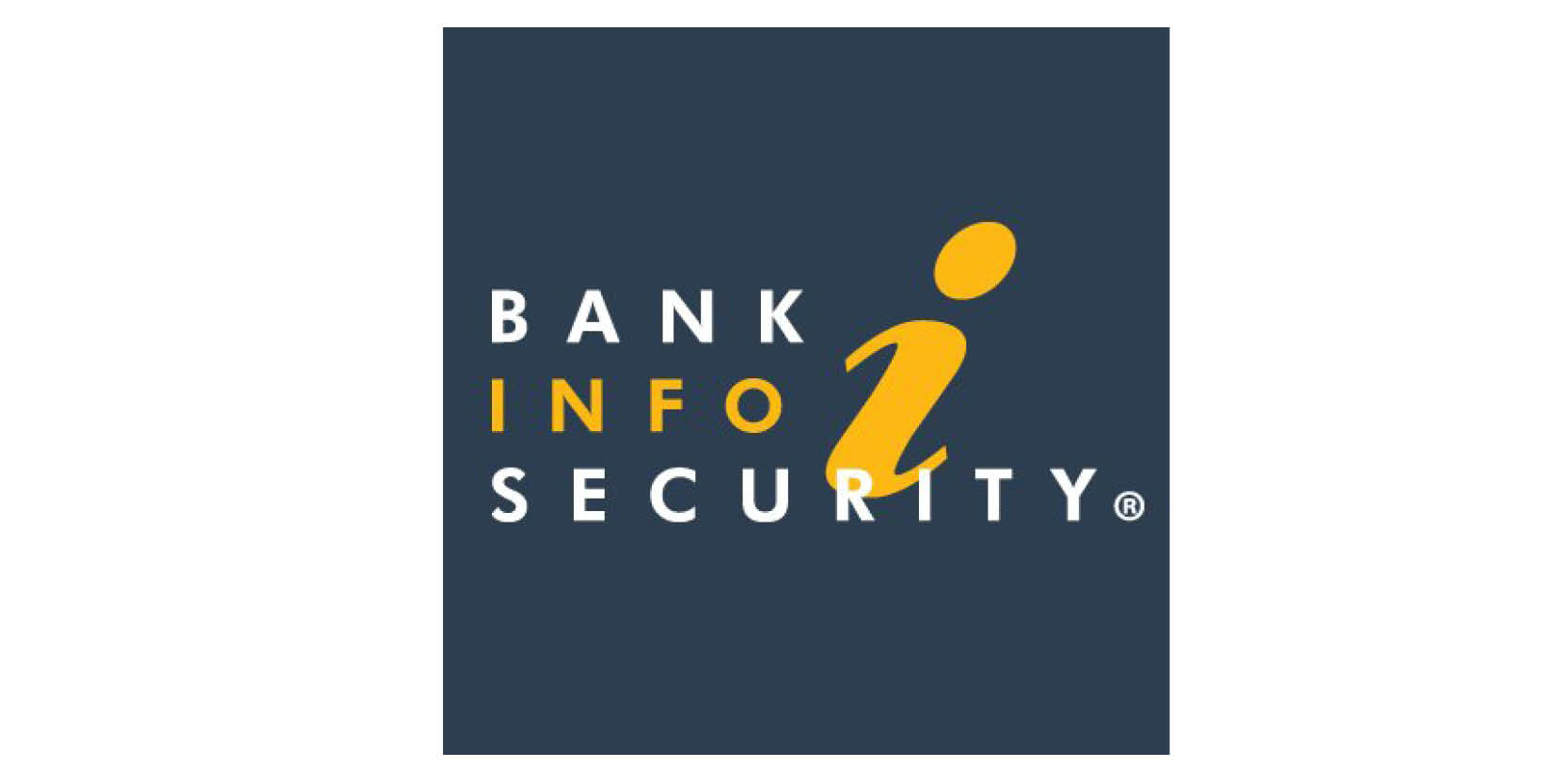 BankInfoSec: After 2 Years, WannaCry Remains a Threat