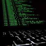 Goliath malware