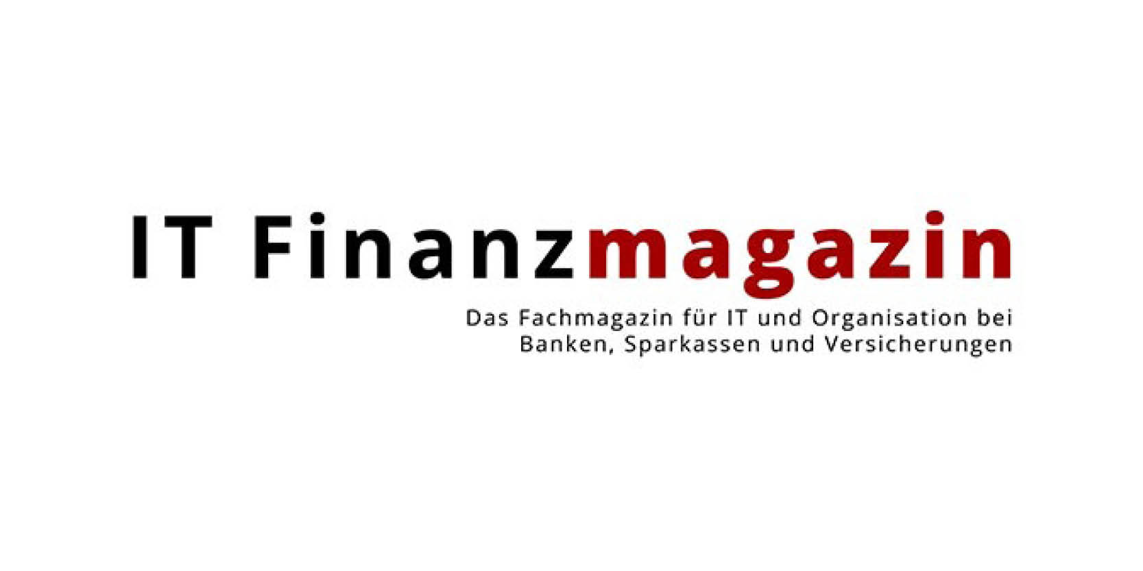 IT Finanzmagazin: Cyber Threats Every Financial Services Firm Should Know About