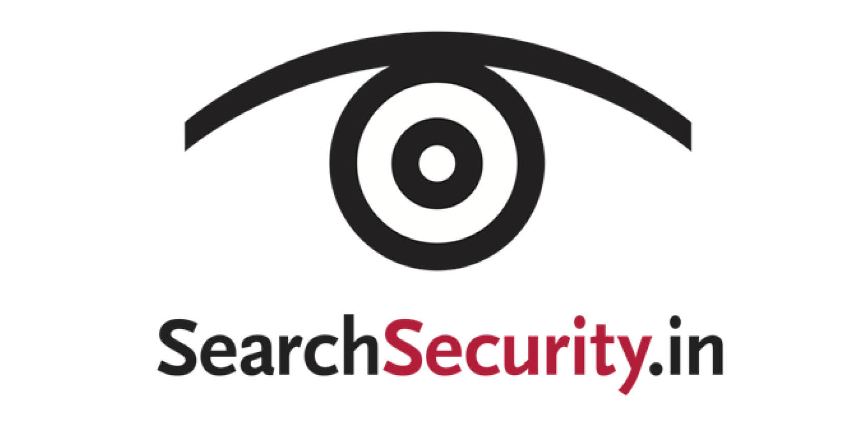 SearchSecurity: Mobile security strategy matures with BYOD