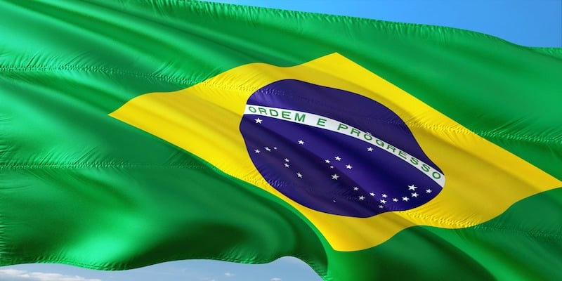 Tracking the Field: Eight cybersecurity considerations around Rio 2016