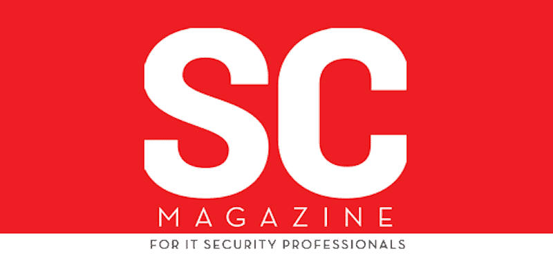 SC Magazine UK: Cyber-criminals can rat on rippers using new reputation service