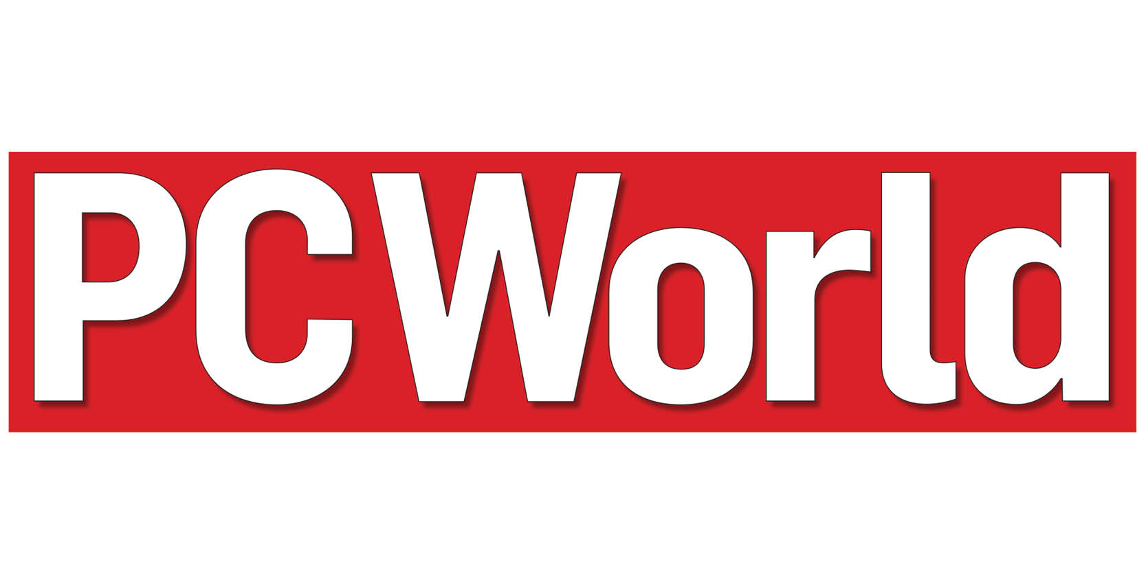 PCWorld: An online market that offered cheap hacked servers returns