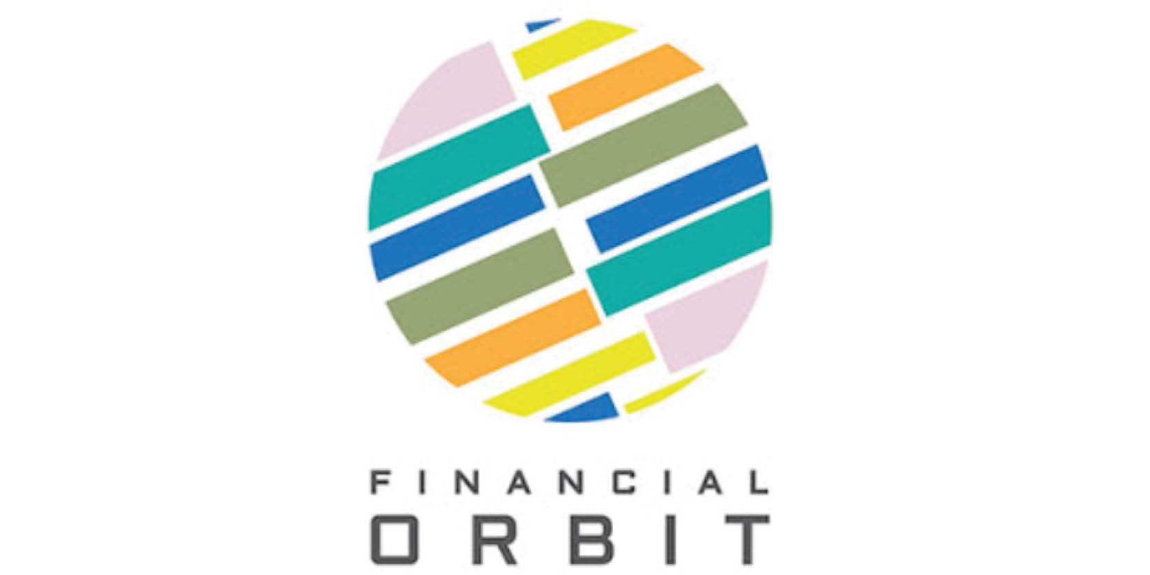 Financial Orbit: Ten things I learnt at the FT Festival of Finance