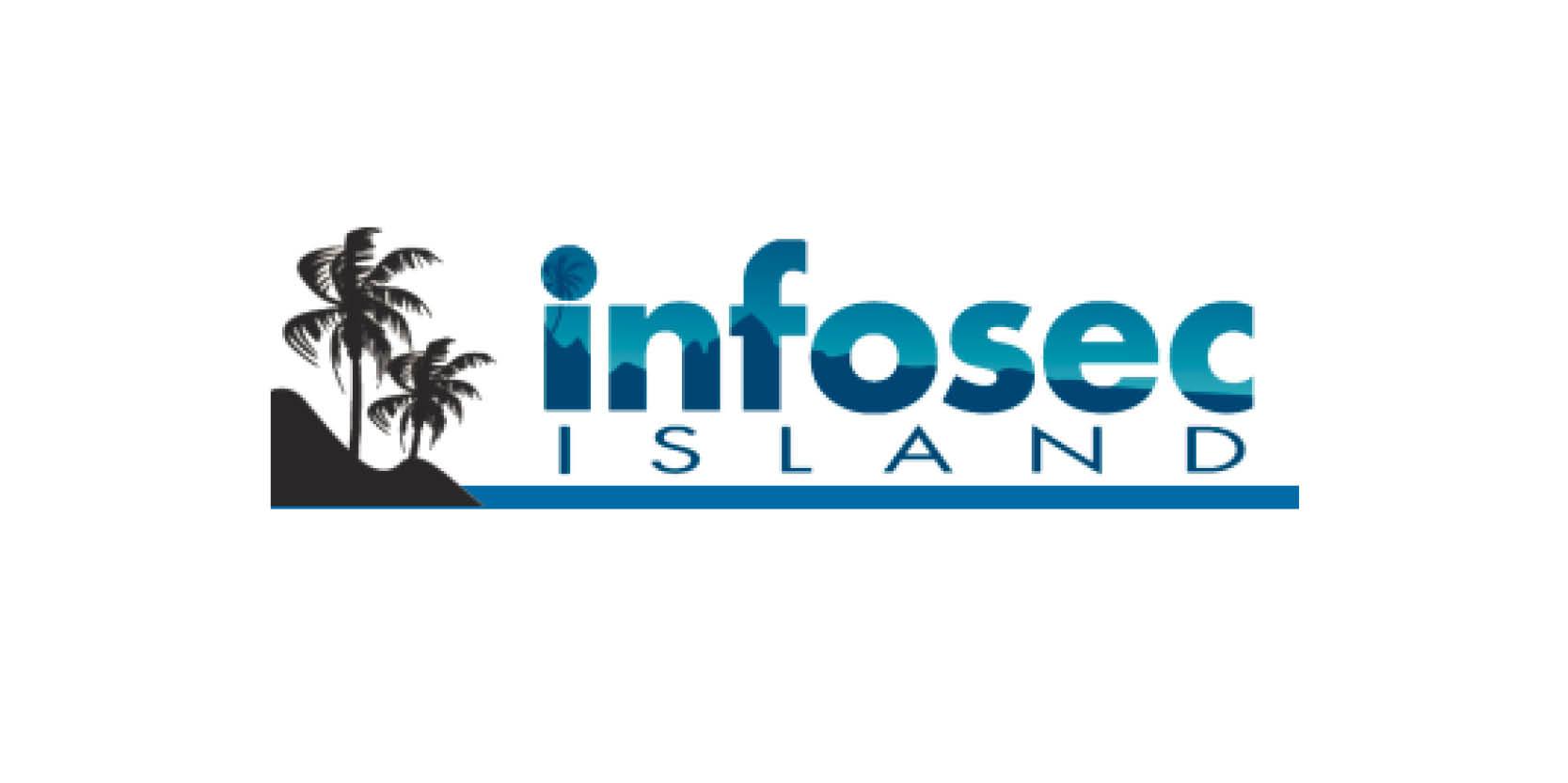 Infosec Island: European Businesses Fear DDoS Extortion Attacks: Survey