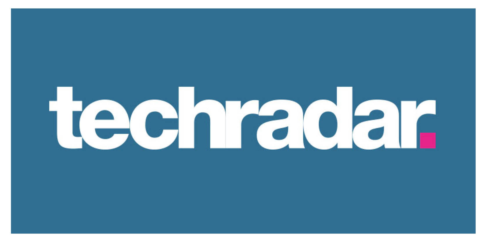 TechRadarPro: The cybercriminal skills shortage – and how it could benefit your business