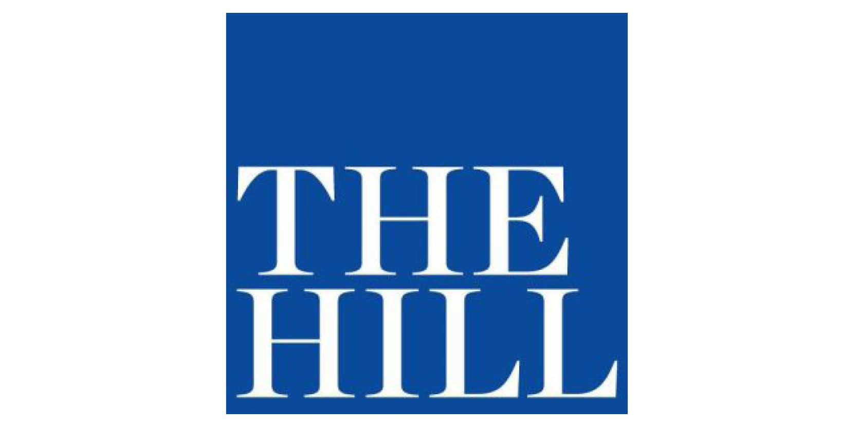 The Hill: $6 hacked-server market returns