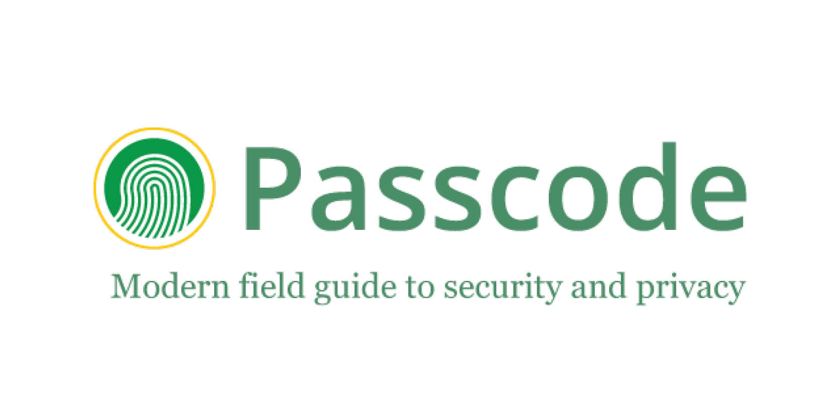 Passcode: Hacking Team breach a gold mine for criminal hackers