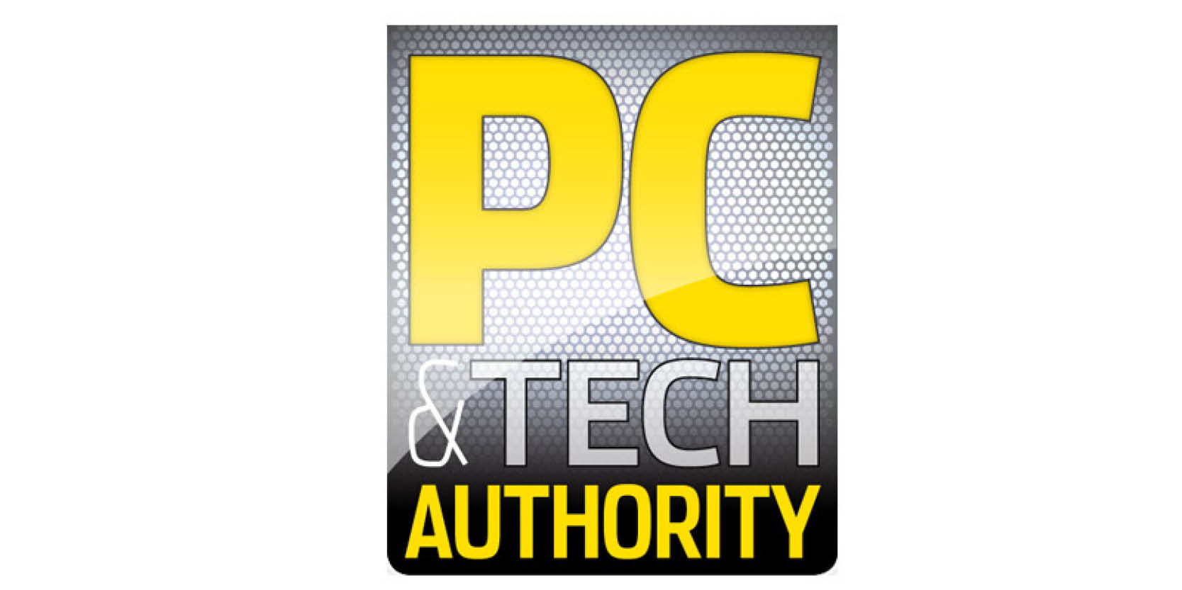 PC & Tech Authority: Are hackers playing the fame game?