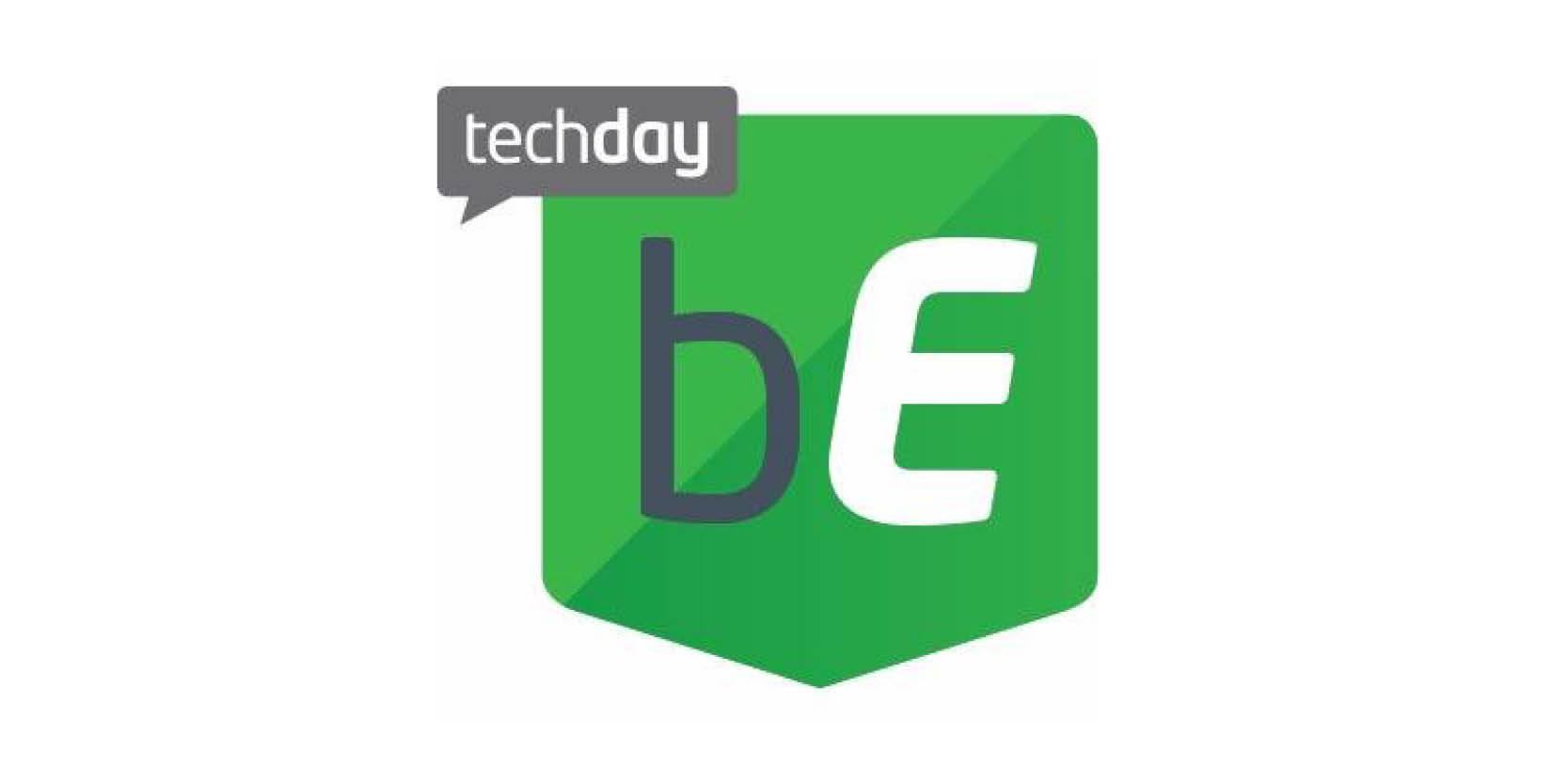 BizEdge: Yahoo data breach: Gemalto, Digital Shadows and TeleSign experts chime in