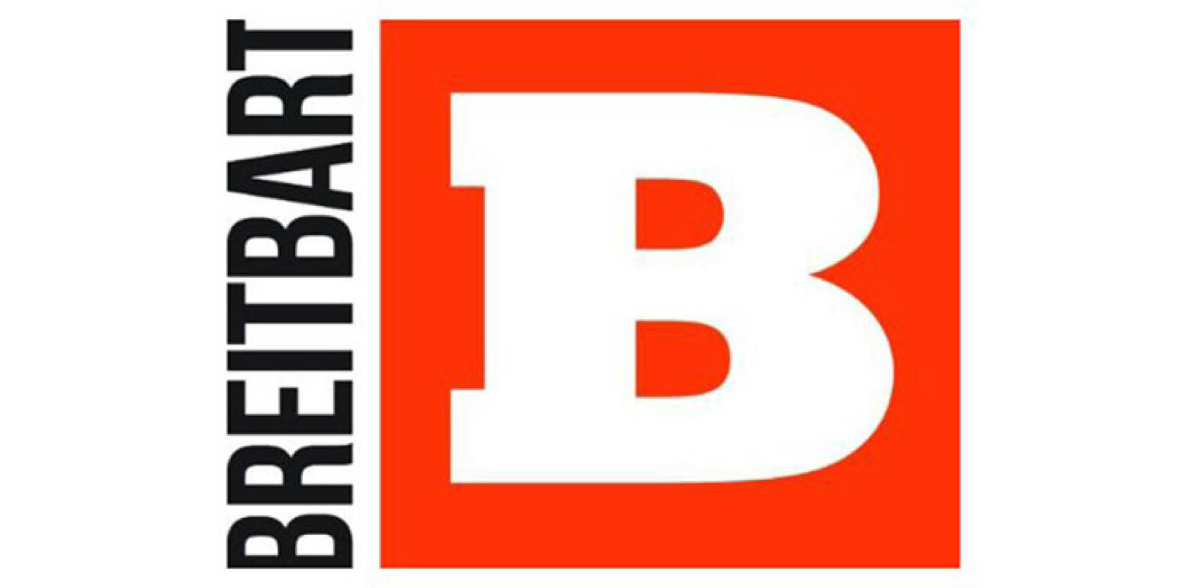 Breitbart: Report: Data Compromised of 5.5 Million Employees of World's Top 1,000 Companies