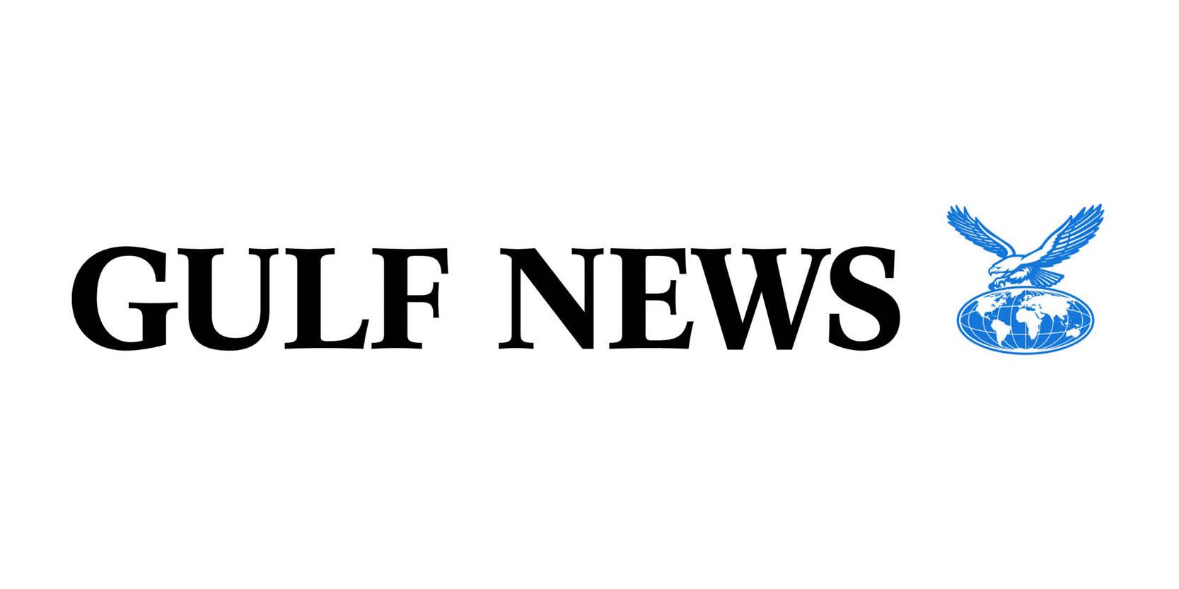 Gulf News: UAE tops regional list for most employee data leaks