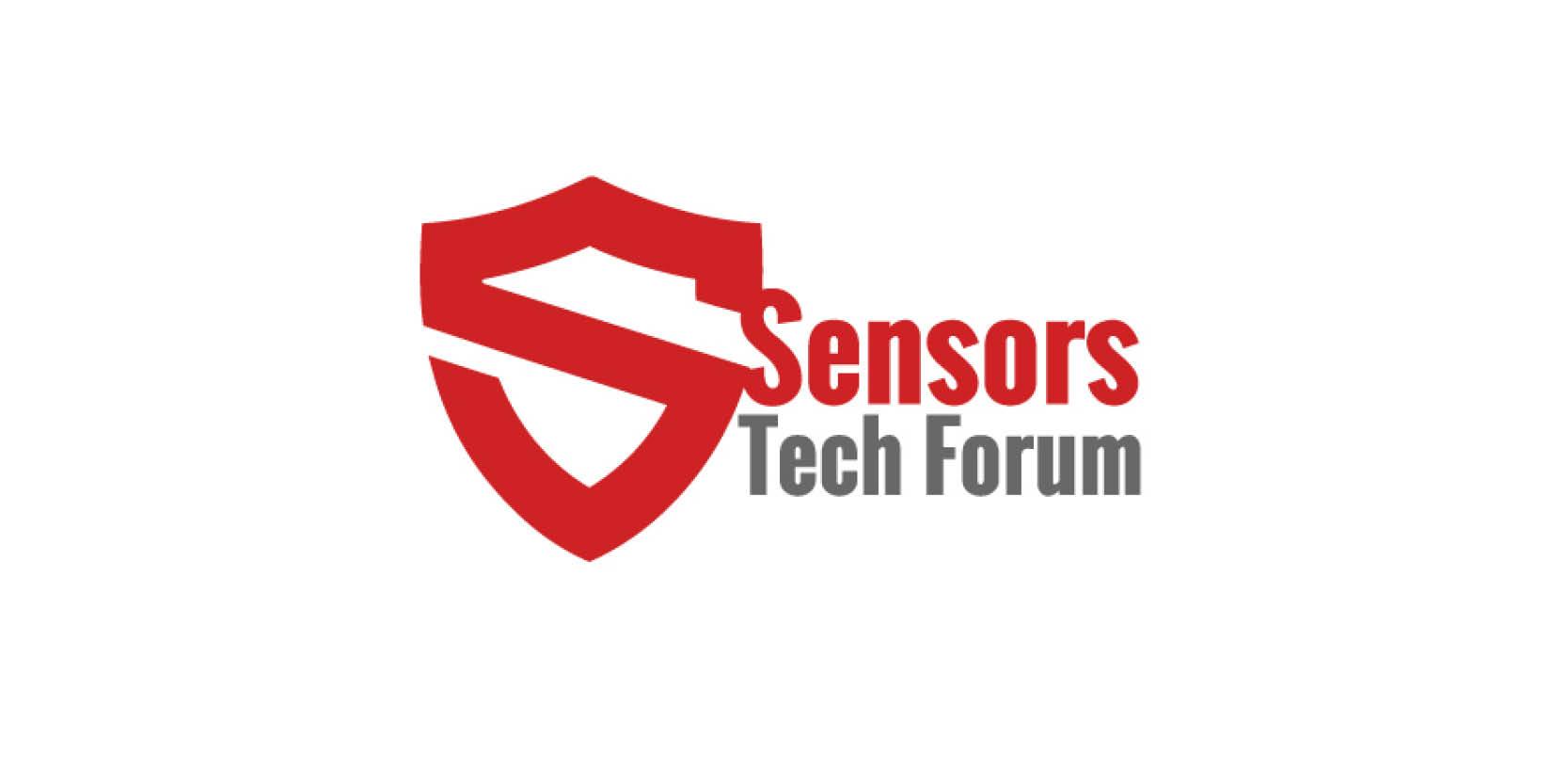 Sensors Tech Forum: Top 3 Vulnerabilities Used in 2016 Exploit Kit Attacks