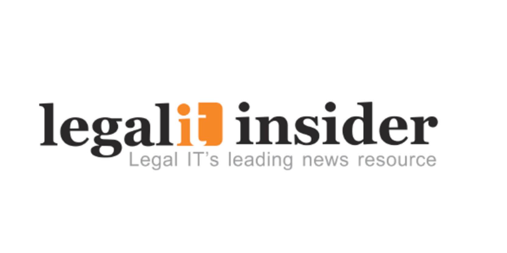 Legal IT Insider: Bird & Bird and City AM unveil Digital Innovators 2016 Power List