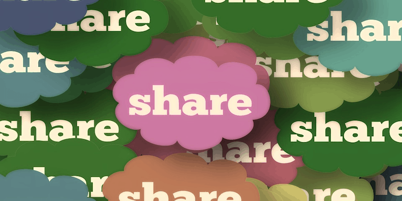 Overexposed and Under-Prepared; The Risks of Oversharing Online