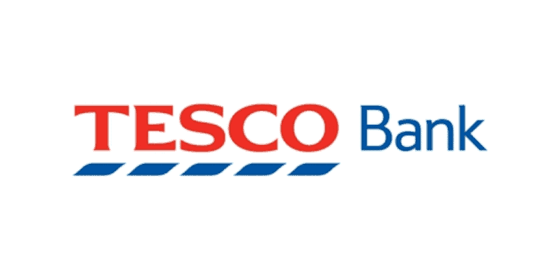 Leak on Aisle 12! An Analysis of Competing Hypotheses for the Tesco Bank Incident