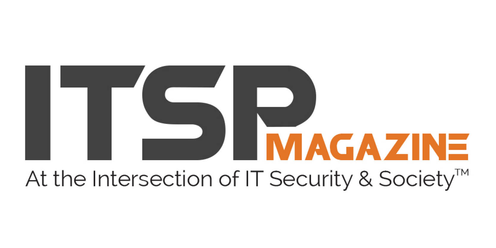 ITSP Magazine: Step 1 for OPSEC Resilience: A Well Trained Team