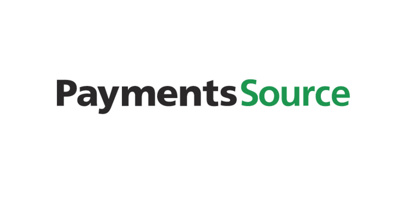 Payments Source: 11.17.16: Your morning briefing