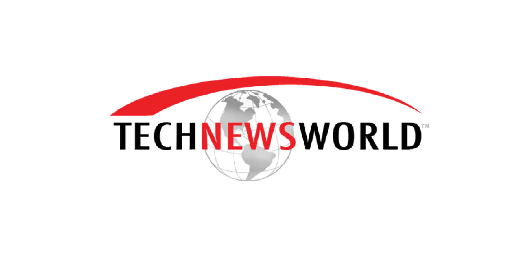 NetWorld: Study: Third-Party Apps Pose Risks for Enterprises