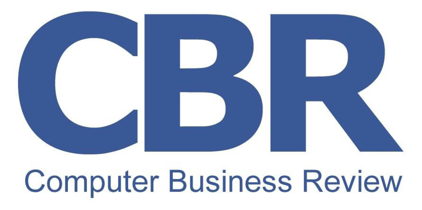 CBR: 5.5 million employee credentials are available online from world's largest companies