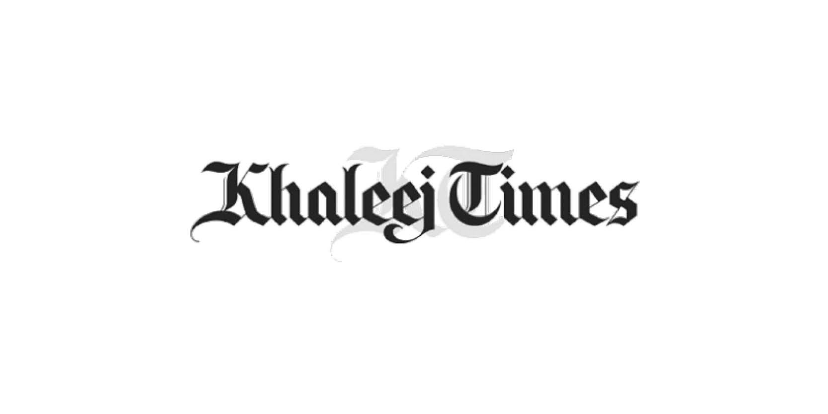 Khaleej Times: You've been hacked