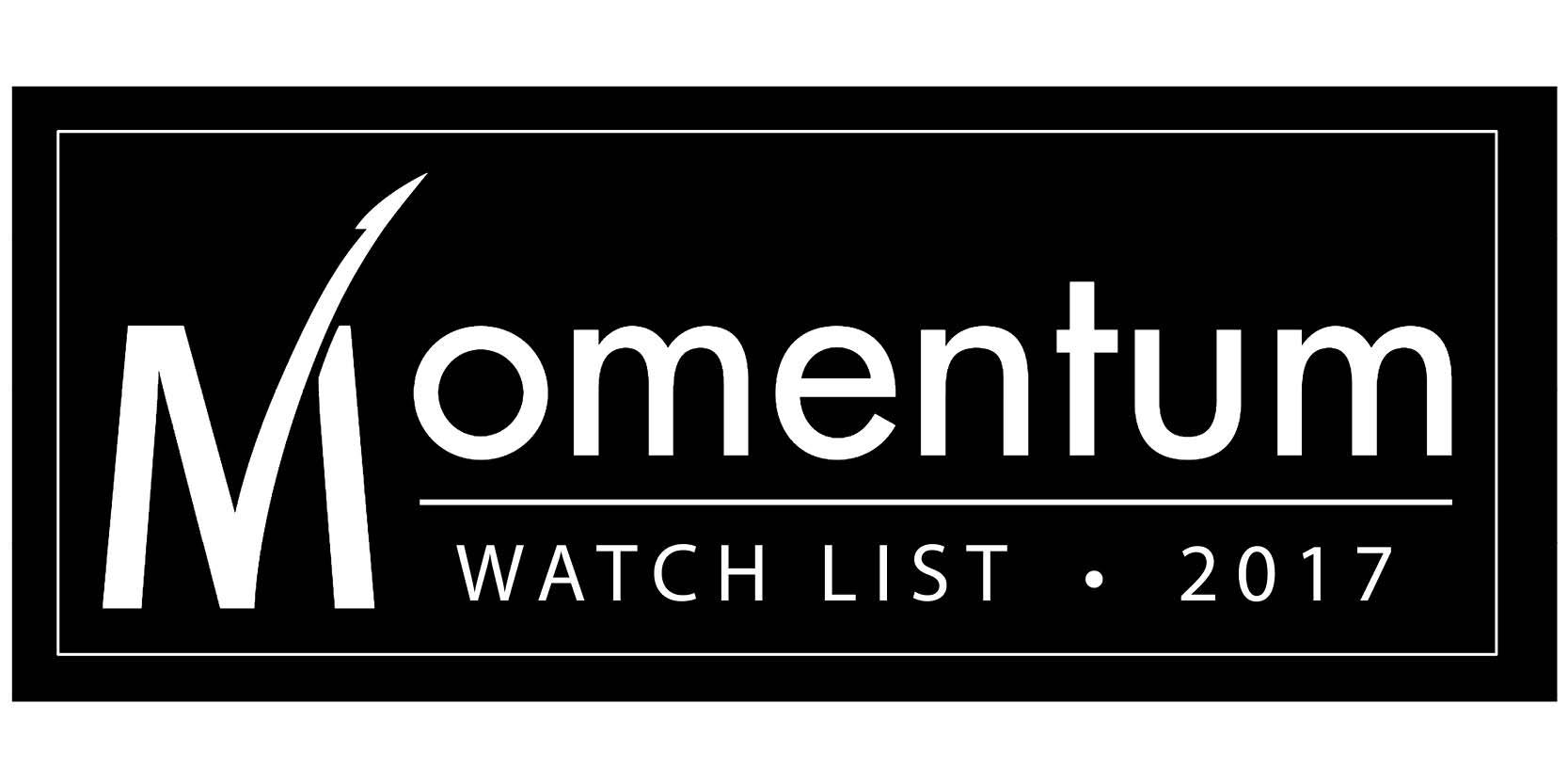 Momentum: Ten Cybersecurity Companies to Watch: Momentum's Q4 Watch List