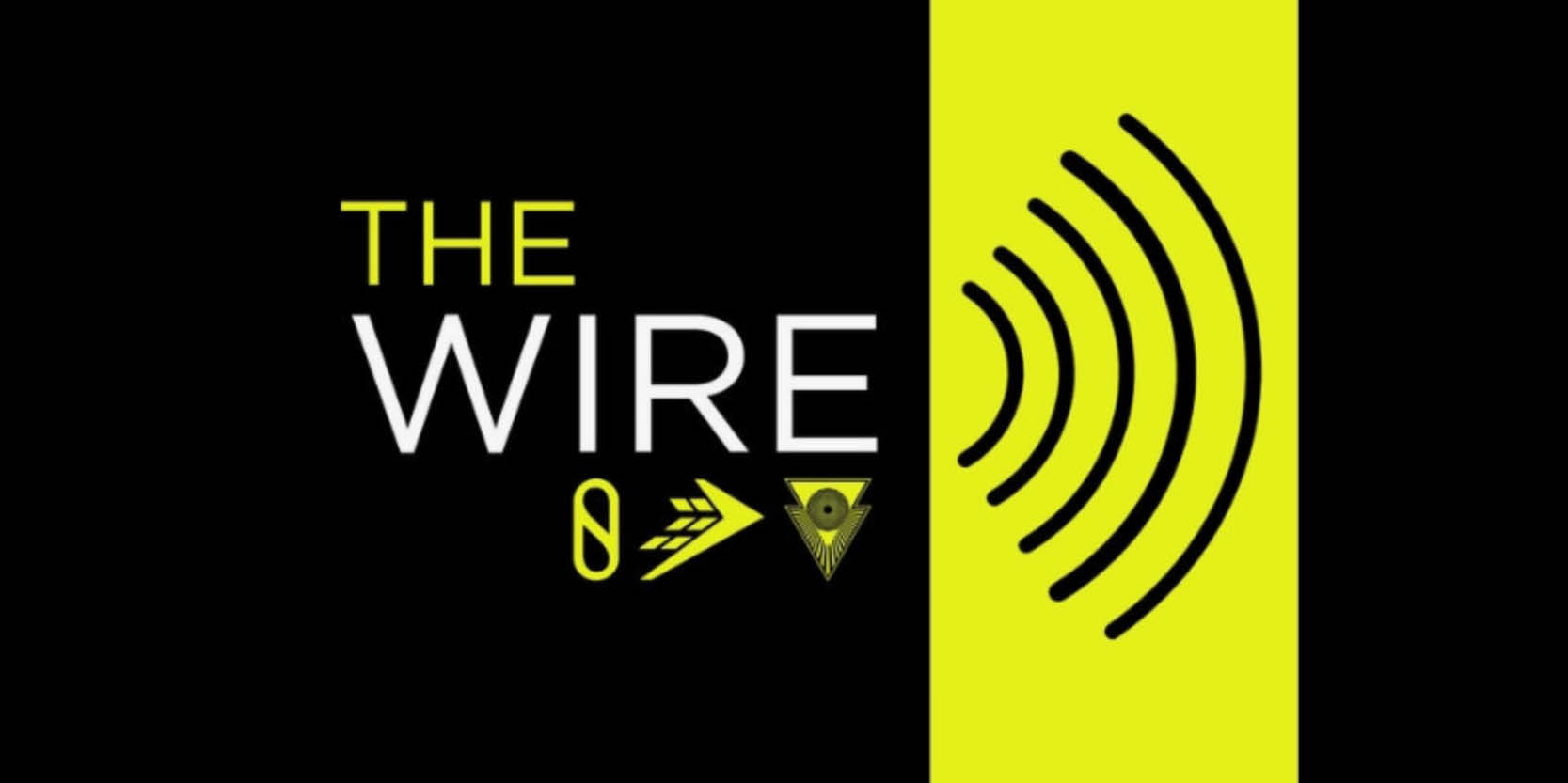 On the Wire Podcast: James Chappell