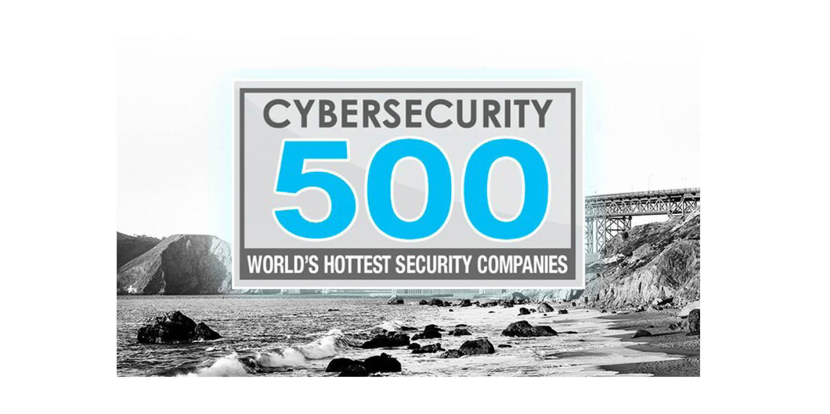 Cybersecurity Ventures: The Cybersecurity 500