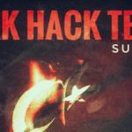 Turk Hack