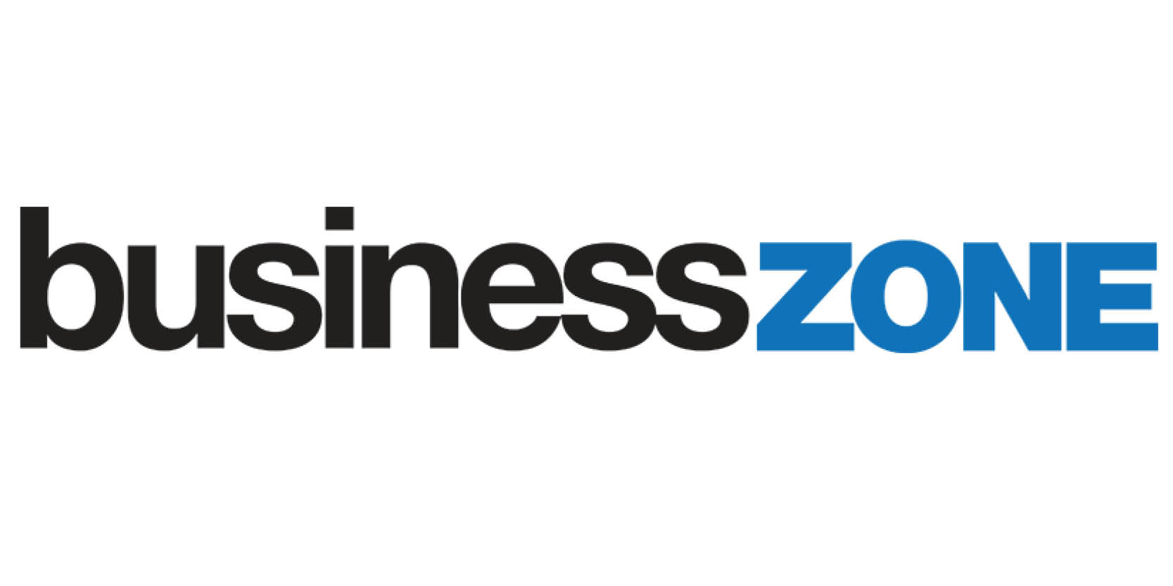 Business Zone: Culture and customer feedback in performance driven businesses