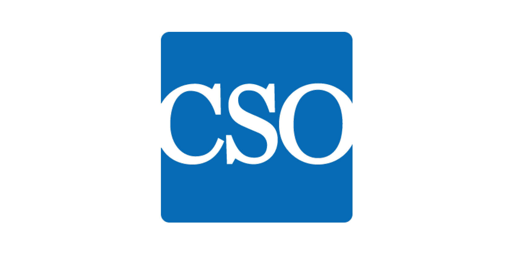 CSOOnline: Researching the threat intelligence space