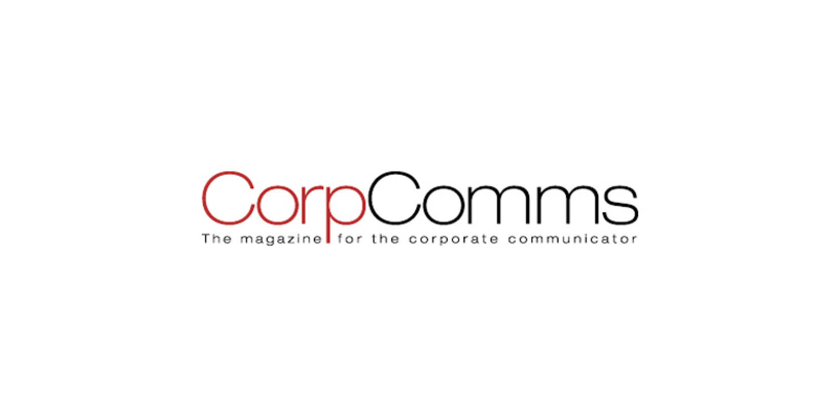 CorpComms: WHAT LIES UNDERNEATH THE INTERNET?